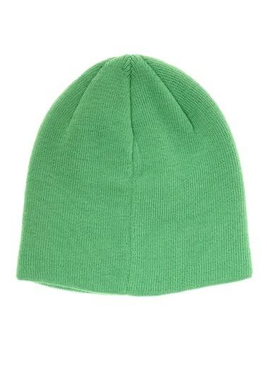 Billabong Bere Yeşil
